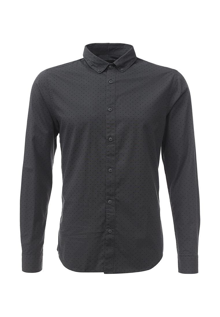 Рубашка с длинным рукавом Only & Sons 22007552