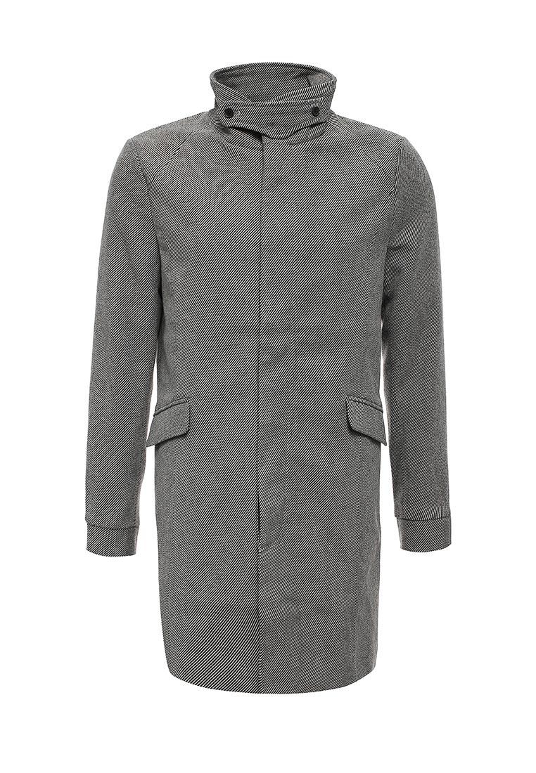 Мужские пальто Only & Sons 22007626