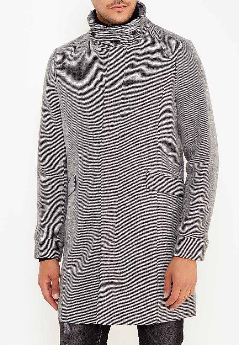 Мужские пальто Only & Sons 22007626: изображение 3