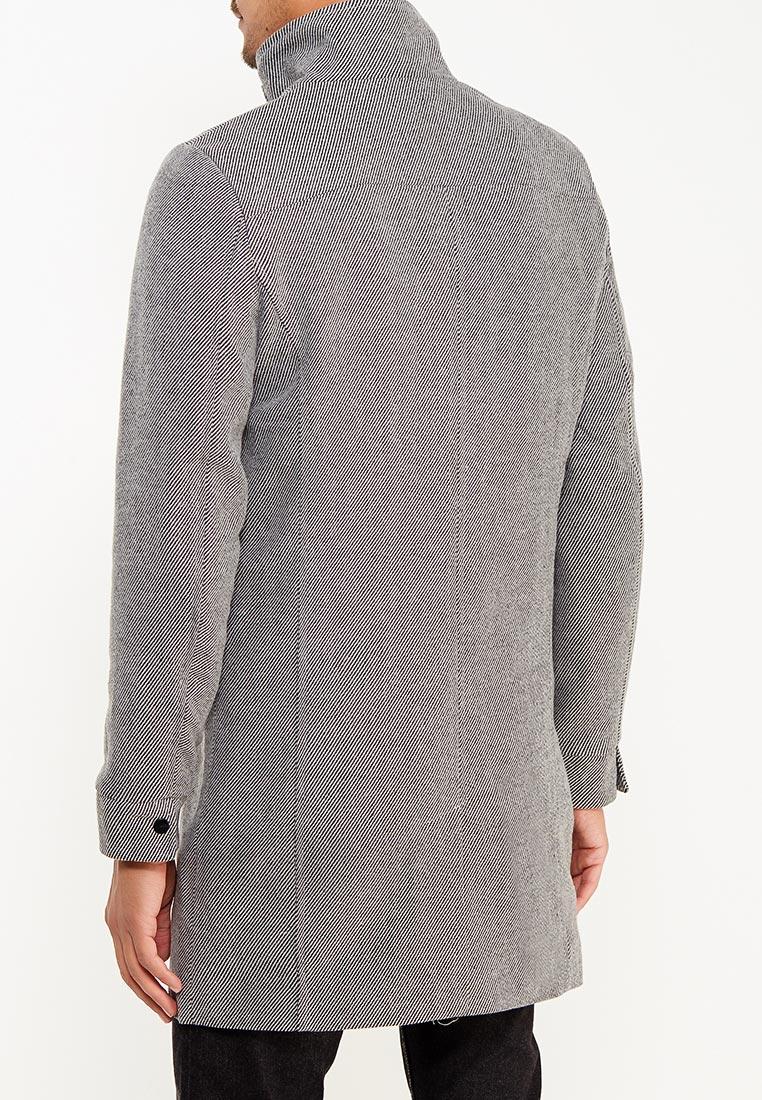Мужские пальто Only & Sons 22007626: изображение 4