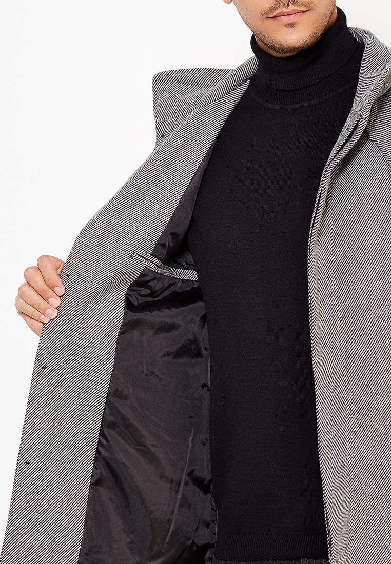 Мужские пальто Only & Sons 22007626: изображение 5
