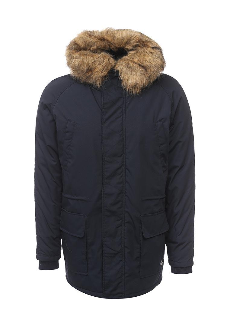 Утепленная куртка Only & Sons (Онли Энд Санс) 22007637