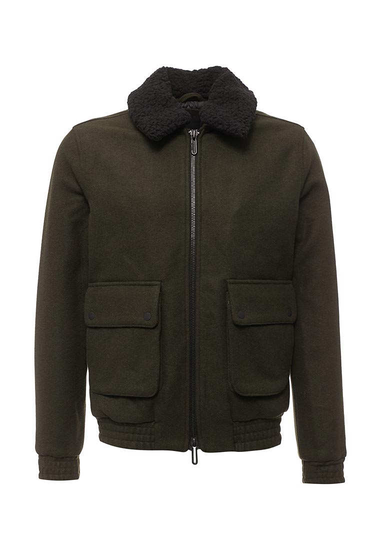 Утепленная куртка Only & Sons (Онли Энд Санс) 22007639