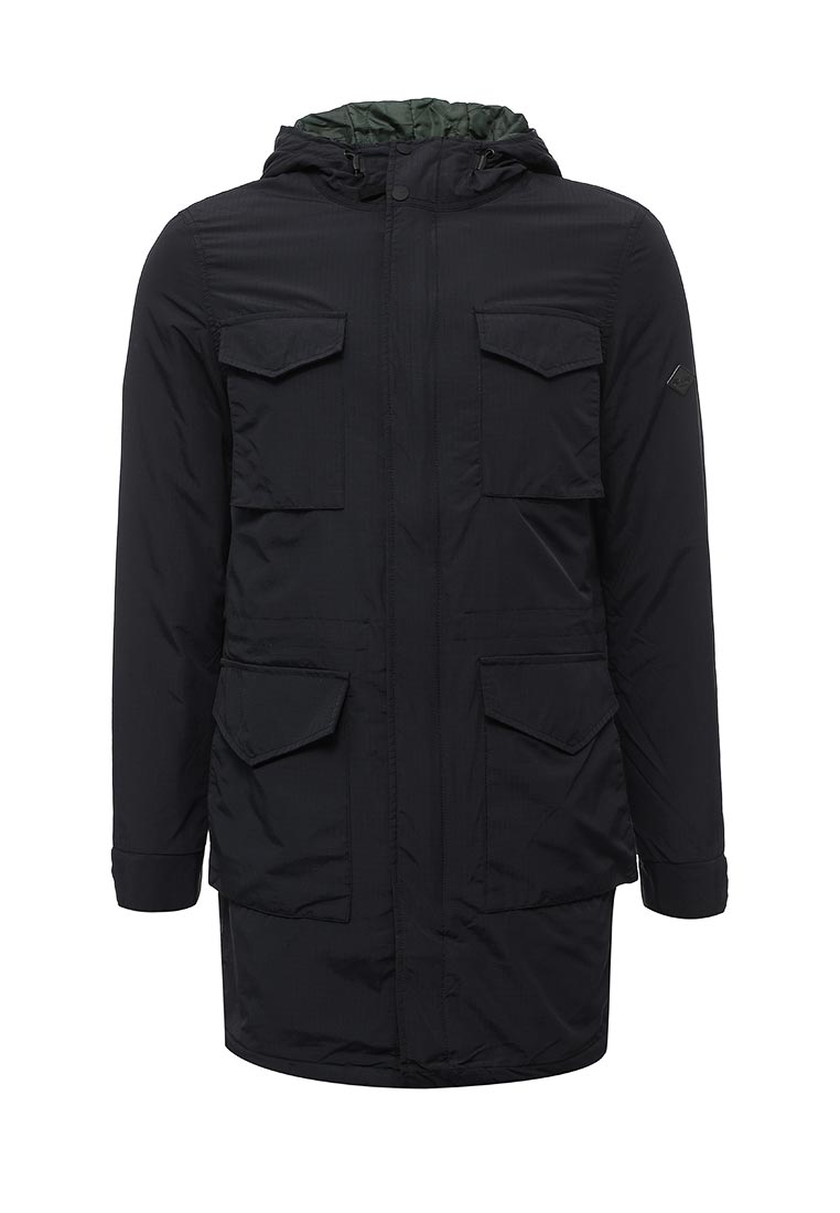Куртка Only & Sons 22007641