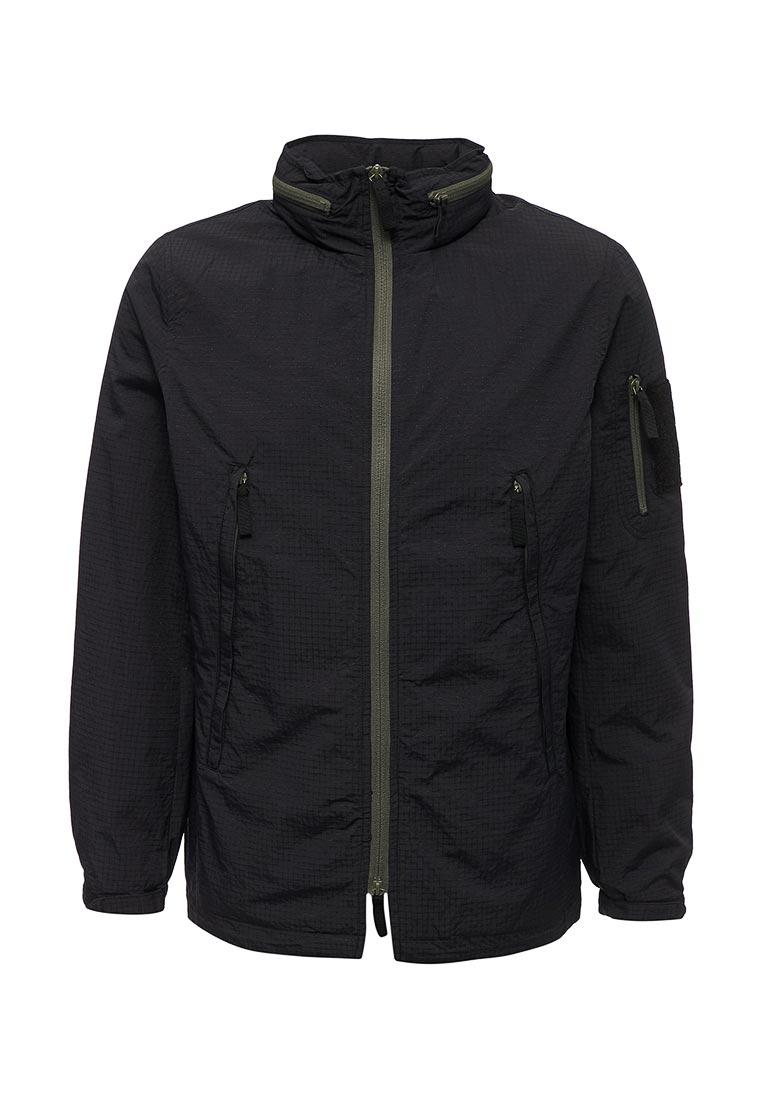 Куртка Only & Sons (Онли Энд Санс) 22007643