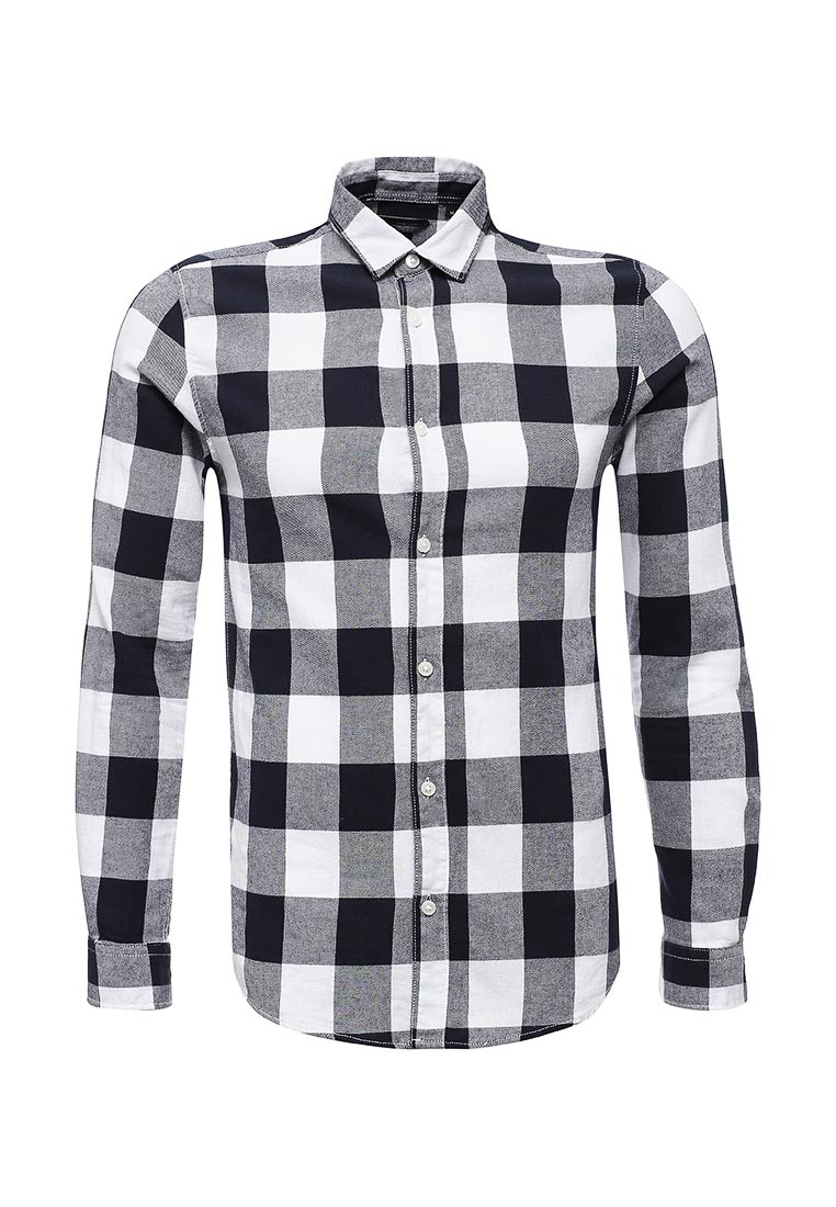 Рубашка с длинным рукавом Only & Sons 22007686