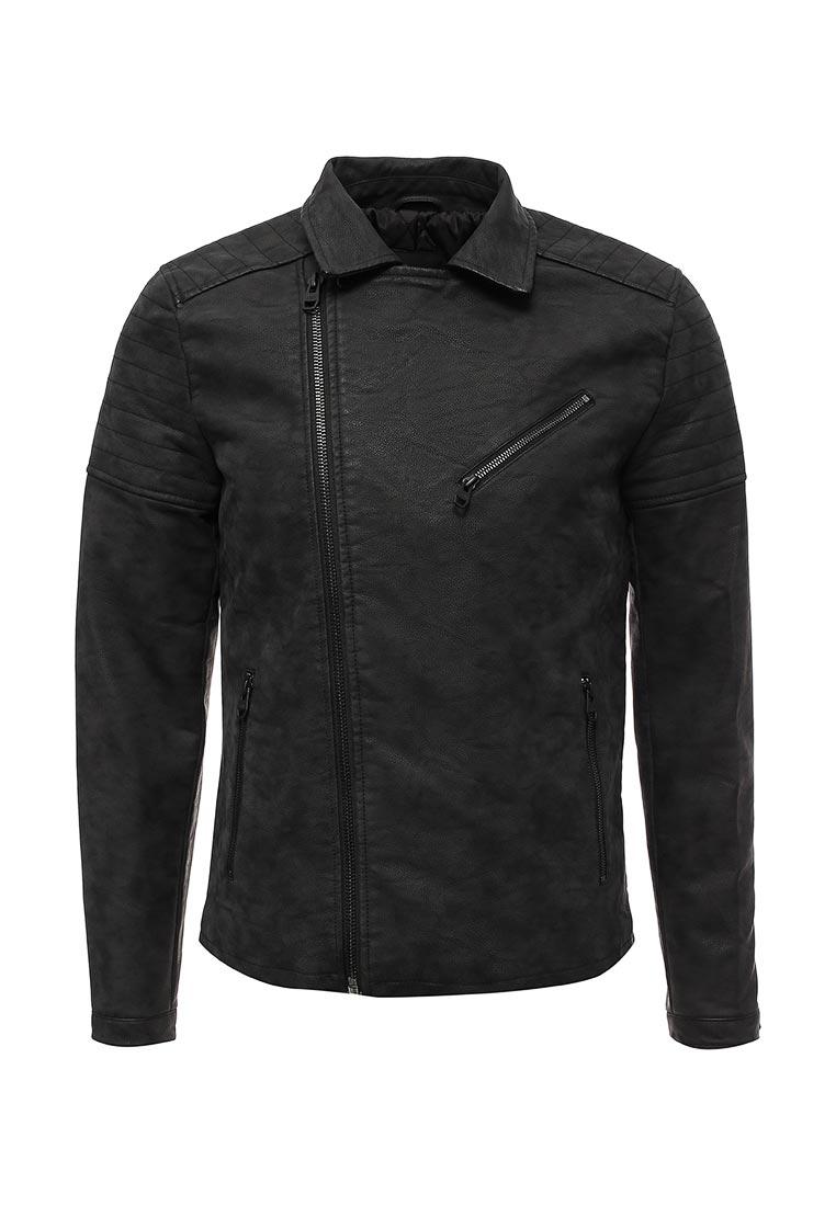 Кожаная куртка Only & Sons 22007721