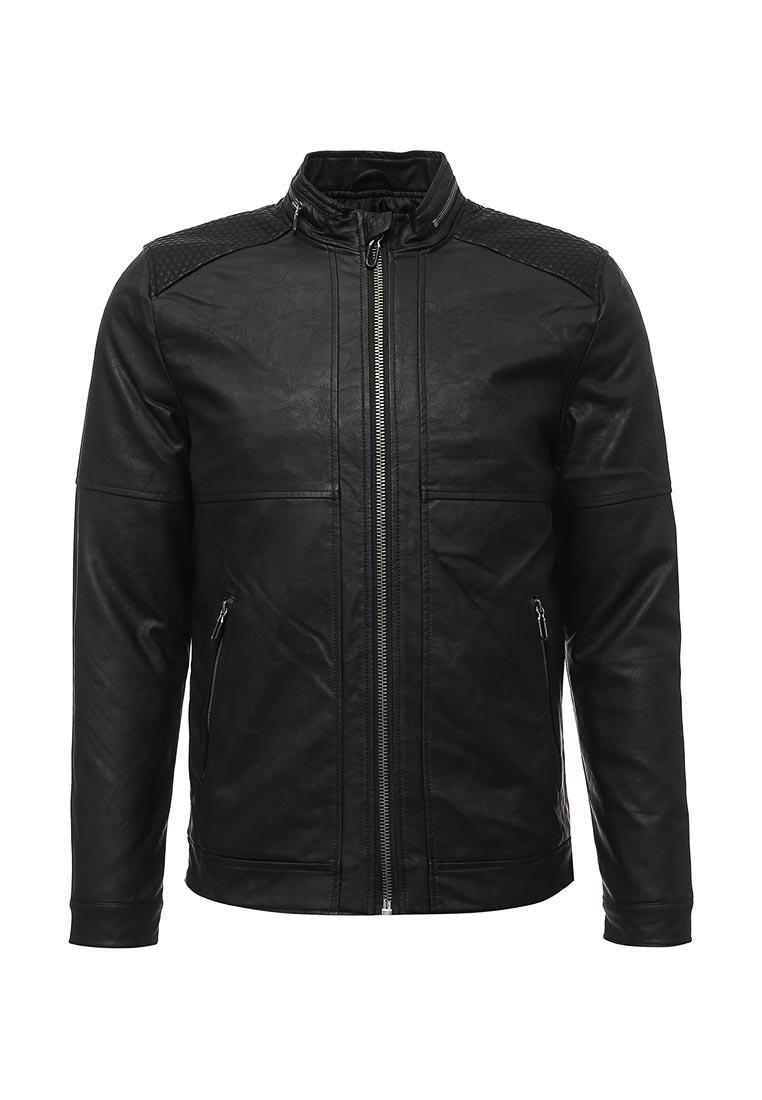 Кожаная куртка Only & Sons 22007734