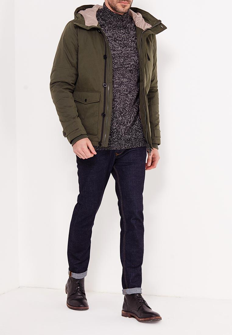 Куртка Only & Sons 22007735