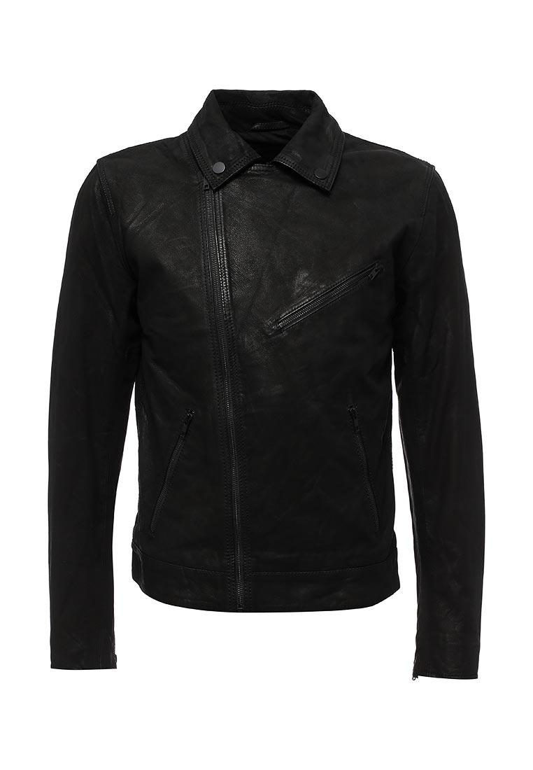 Кожаная куртка Only & Sons 22007902