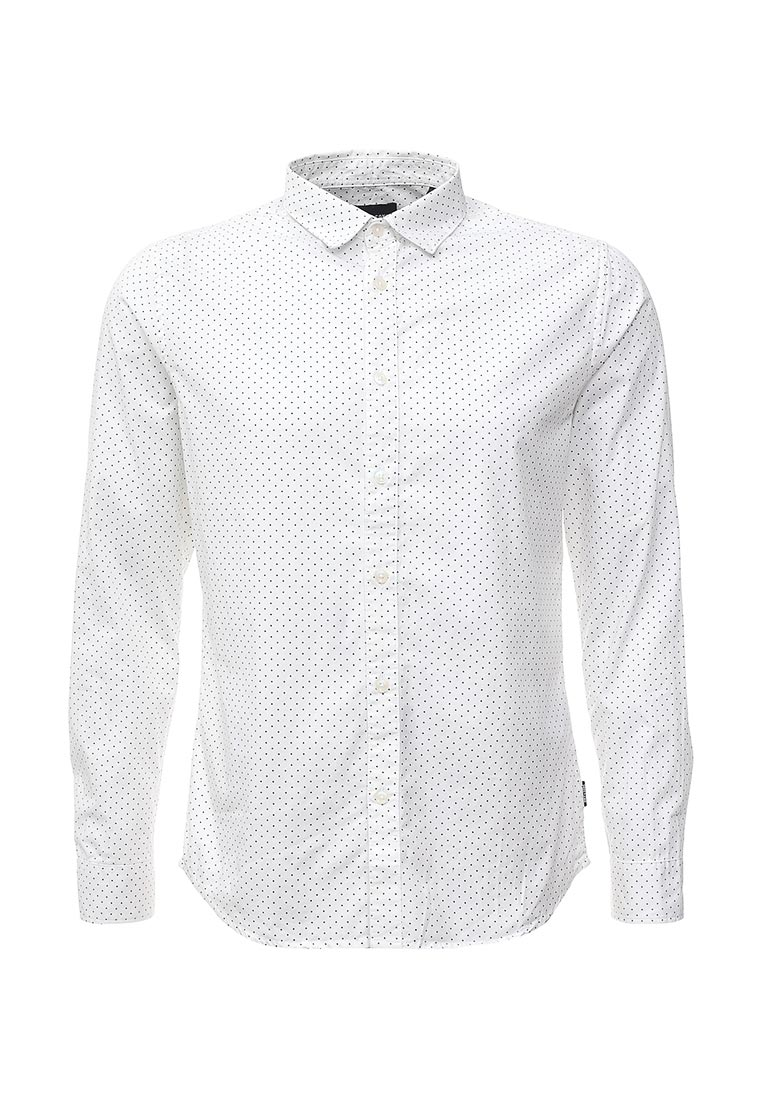 Рубашка с длинным рукавом Only & Sons 22008249