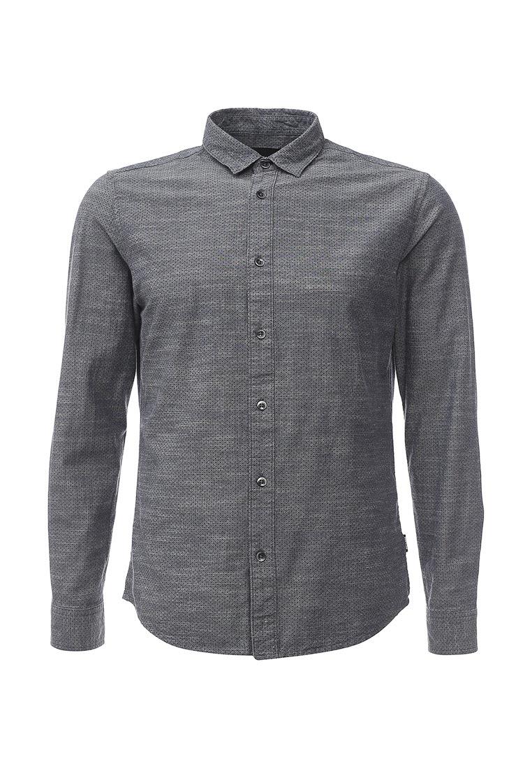 Рубашка с длинным рукавом Only & Sons (Онли Энд Санс) 22008250