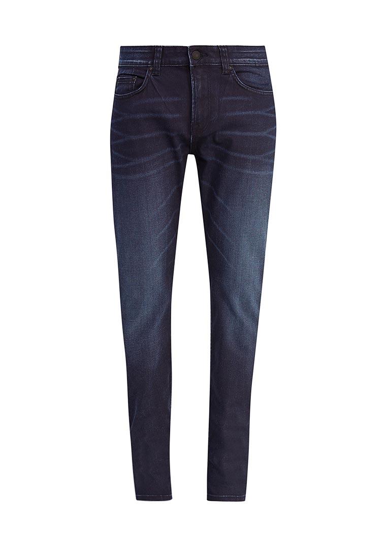 Зауженные джинсы Only & Sons (Онли Энд Санс) 22007866