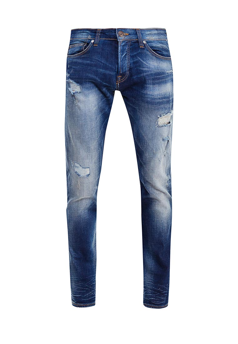 Зауженные джинсы Only & Sons (Онли Энд Санс) 22007756