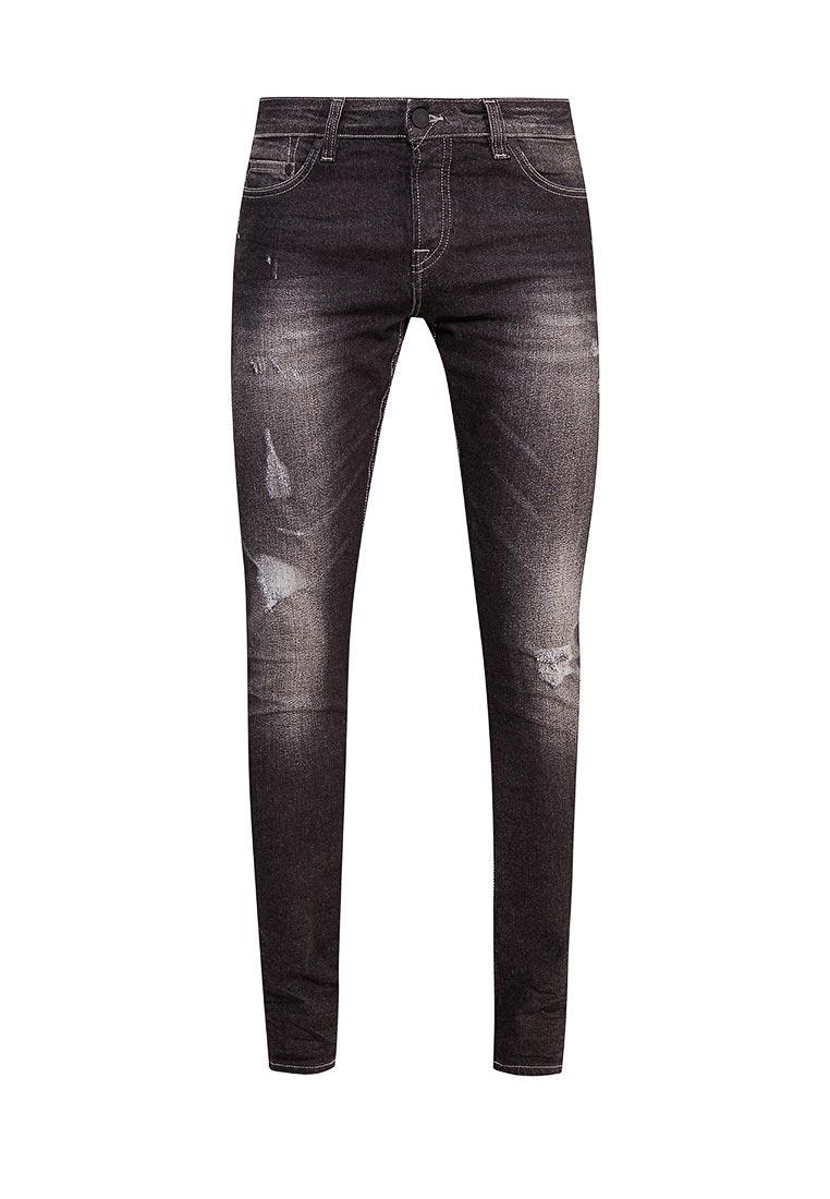 Зауженные джинсы Only & Sons 22007757