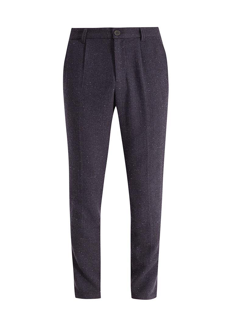 Мужские повседневные брюки Only & Sons 22007488