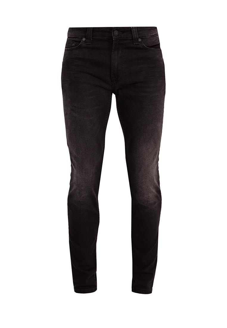 Зауженные джинсы Only & Sons 22007013