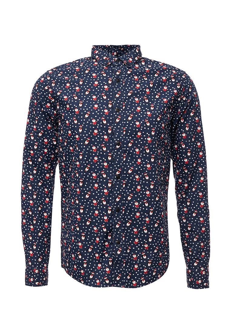 Рубашка с длинным рукавом Only & Sons (Онли Энд Санс) 22009116