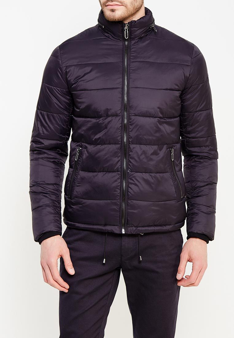 Куртка Only & Sons (Онли Энд Санс) 22007942