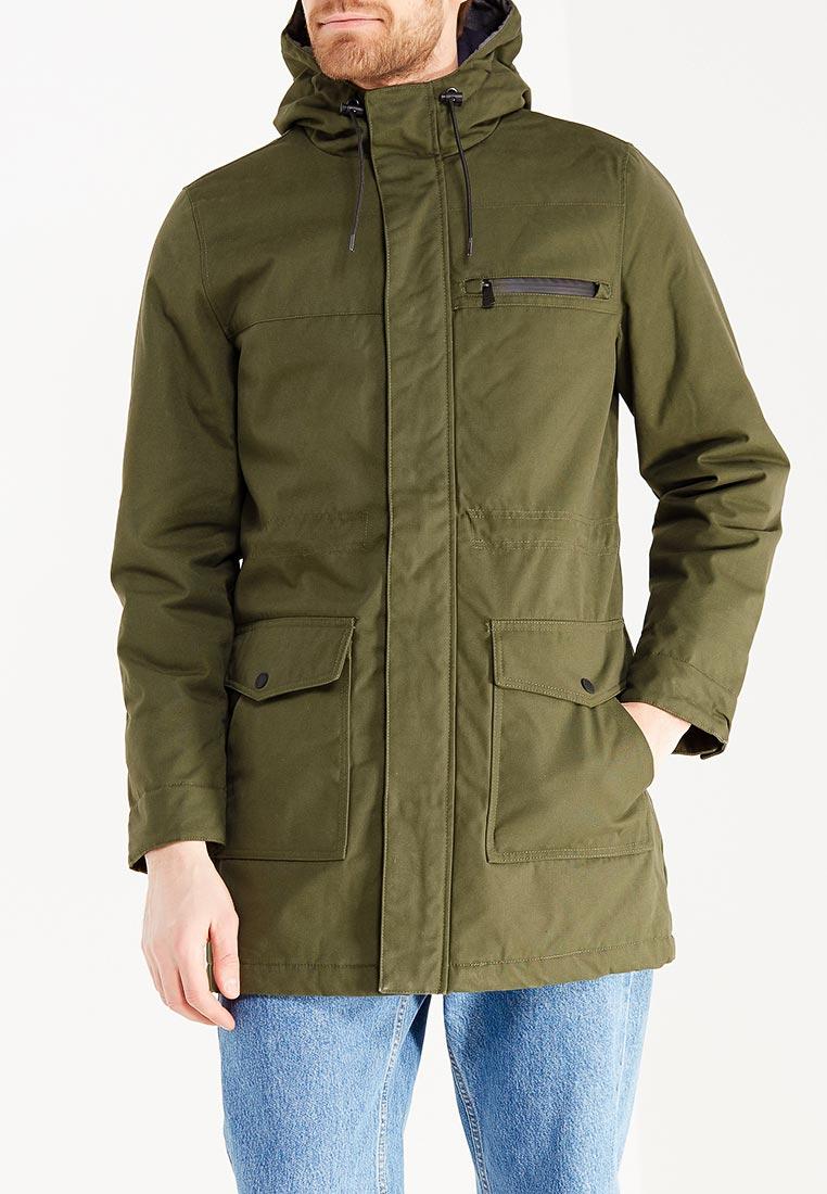 Утепленная куртка Only & Sons (Онли Энд Санс) 22008379
