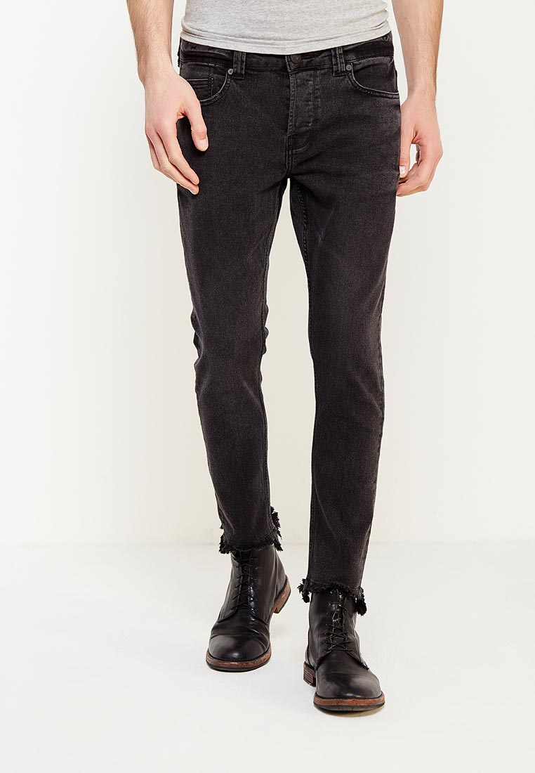 Зауженные джинсы Only & Sons (Онли Энд Санс) 22009710