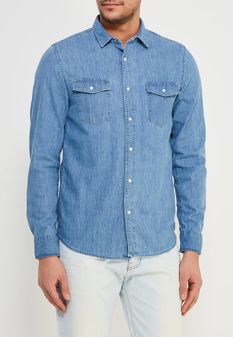 Рубашка Only & Sons (Онли Энд Санс) 22008242