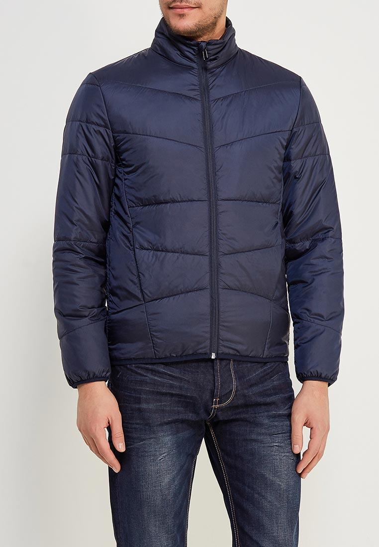 Куртка Only & Sons (Онли Энд Санс) 22008595