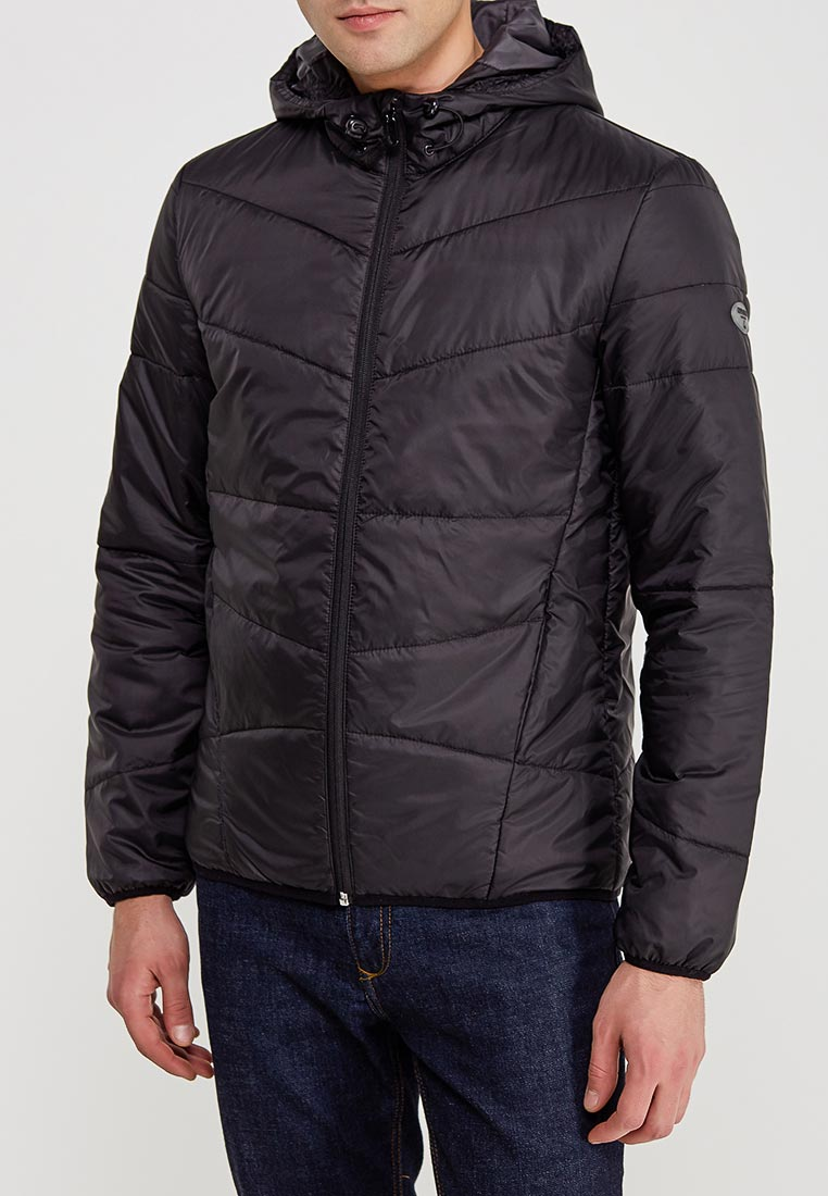 Утепленная куртка Only & Sons (Онли Энд Санс) 22008597