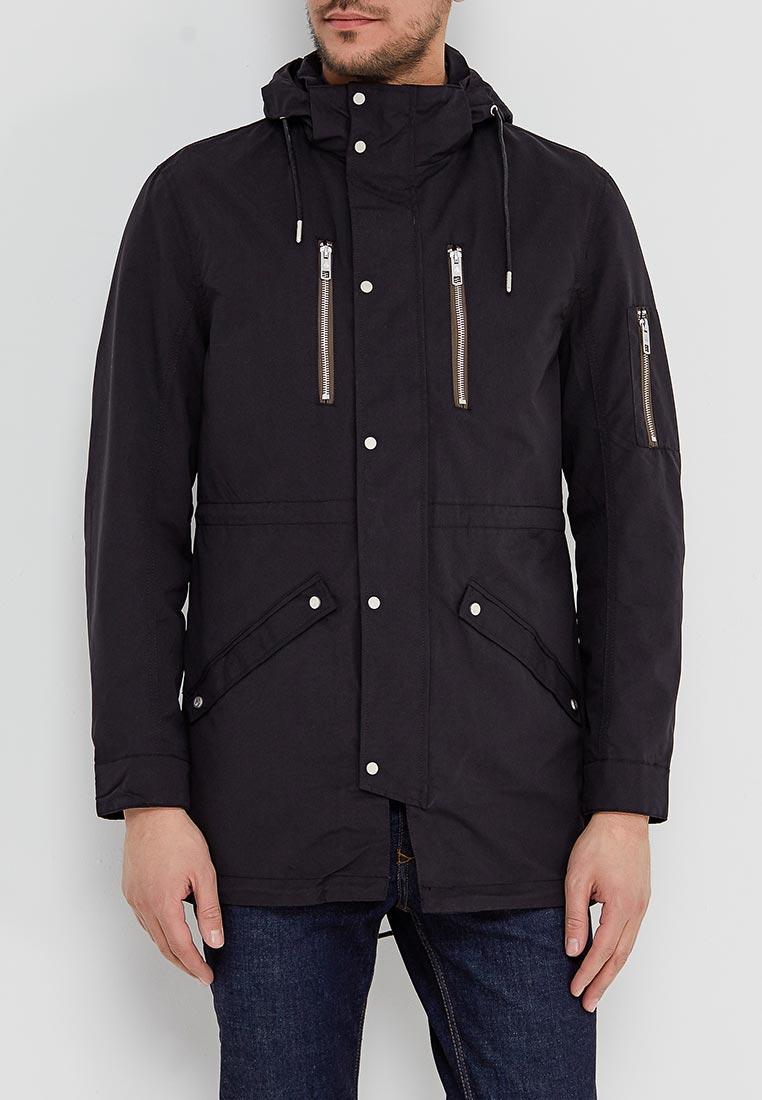 Утепленная куртка Only & Sons (Онли Энд Санс) 22008647