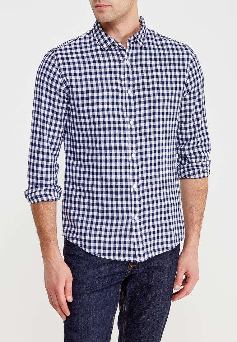 Рубашка с длинным рукавом Only & Sons (Онли Энд Санс) 22008738