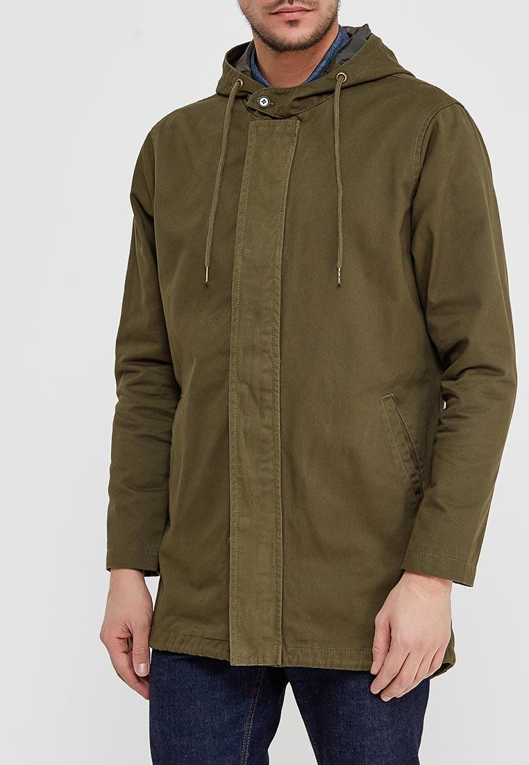 Утепленная куртка Only & Sons (Онли Энд Санс) 22008871