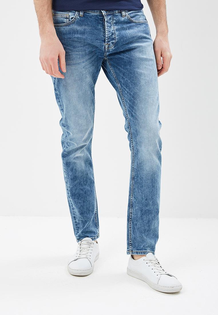 Зауженные джинсы Only & Sons (Онли Энд Санс) 22008529