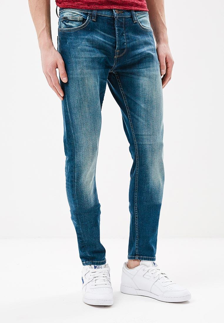 Зауженные джинсы Only & Sons (Онли Энд Санс) 22008534