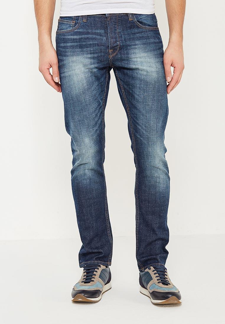 Зауженные джинсы Only & Sons (Онли Энд Санс) 22008685