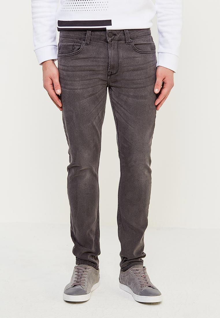 Зауженные джинсы Only & Sons (Онли Энд Санс) 22008808
