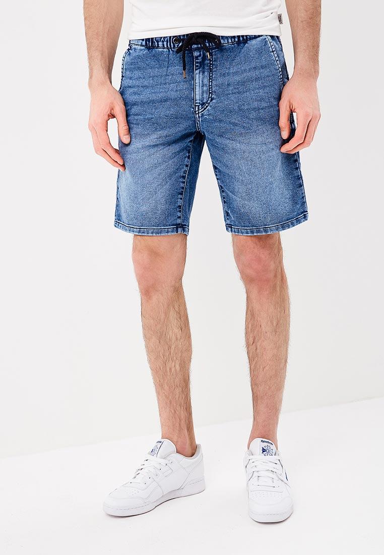 Мужские джинсовые шорты Only & Sons (Онли Энд Санс) 22009062