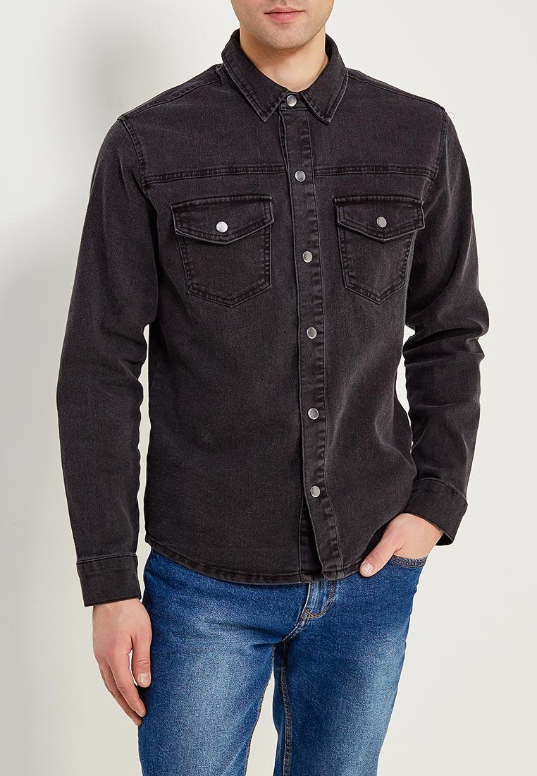 Рубашка Only & Sons (Онли Энд Санс) 22009122
