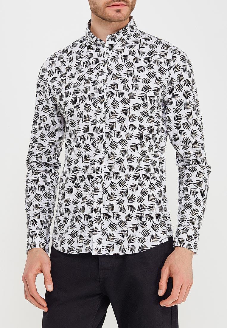 Рубашка с длинным рукавом Only & Sons (Онли Энд Санс) 22009460