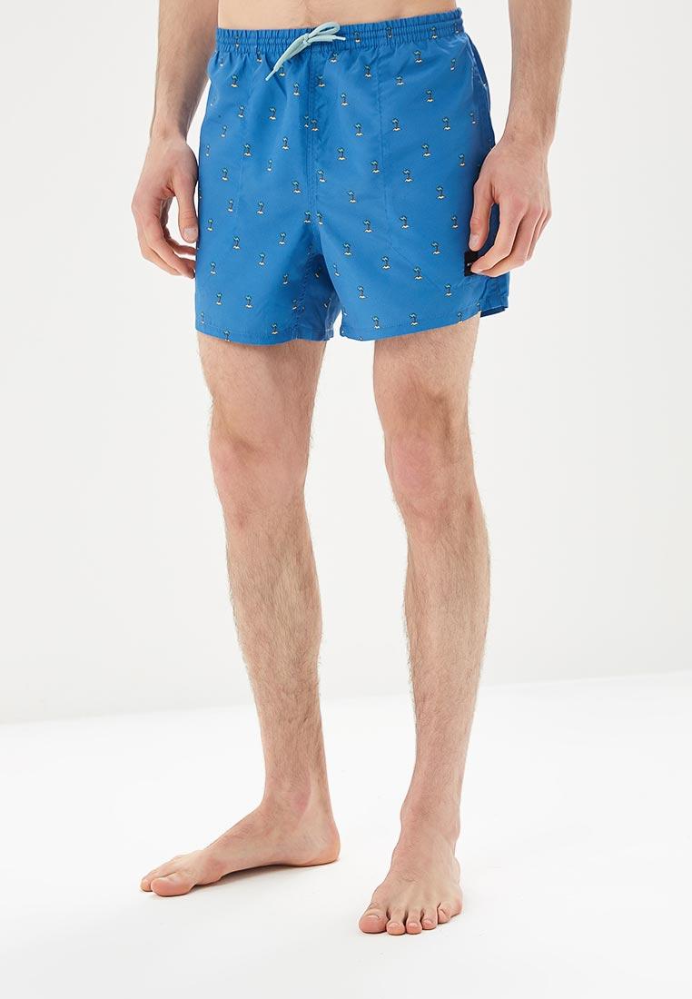 Мужские повседневные шорты Only & Sons (Онли Энд Санс) 22009941