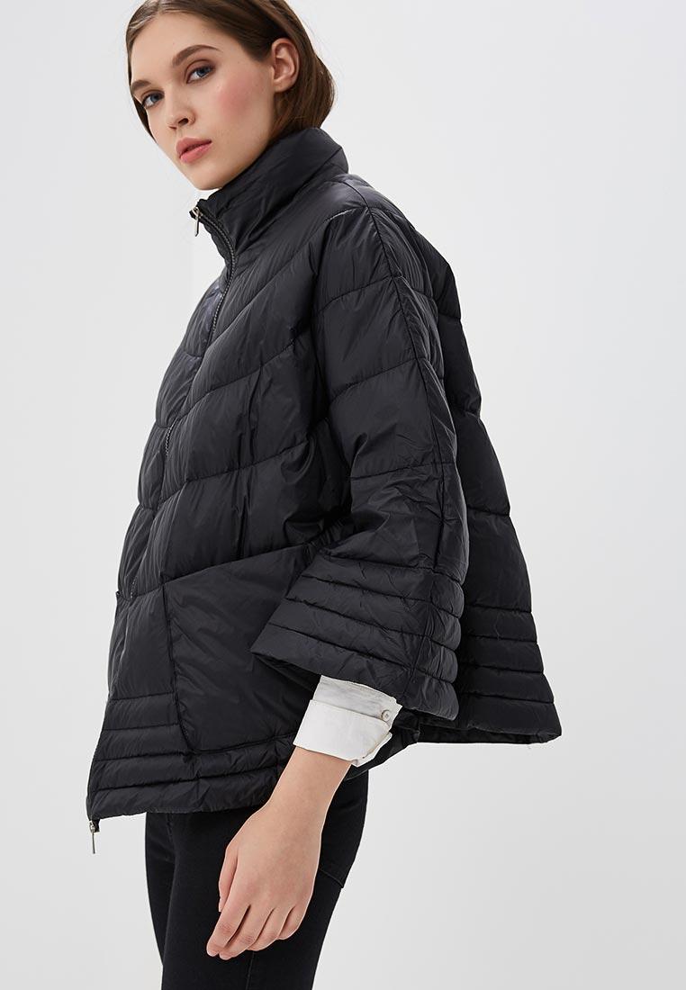 Куртка On Parle de Vous V16293