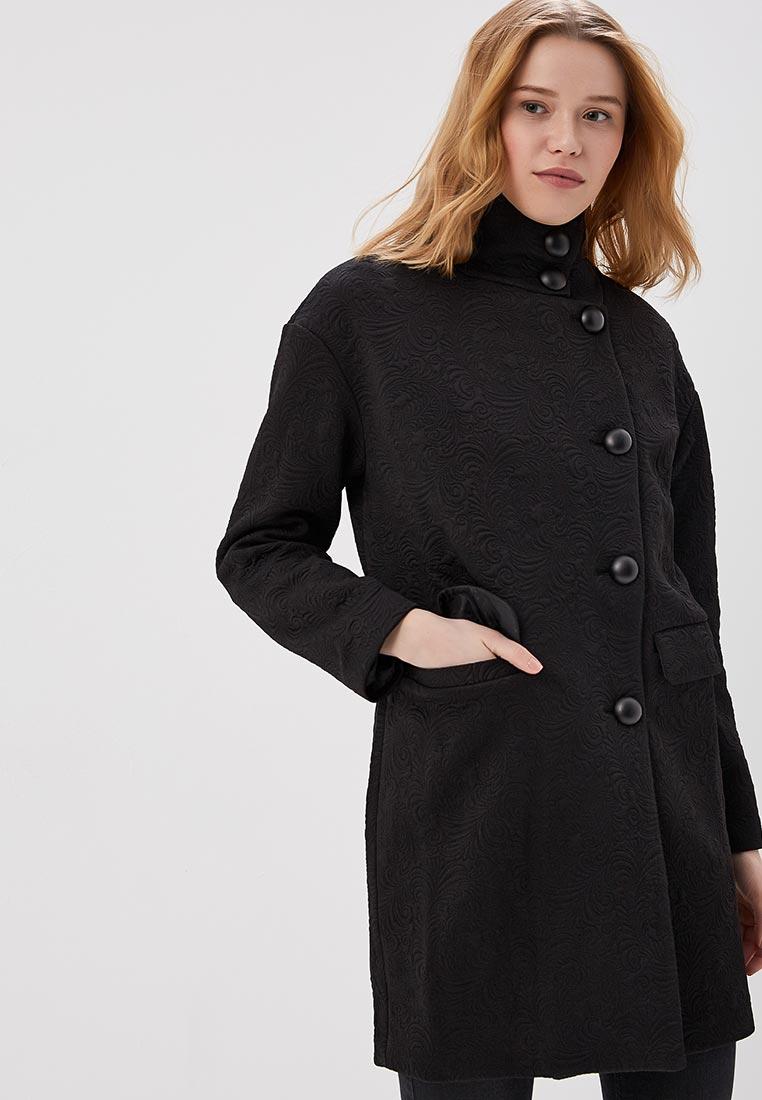 Женские пальто On Parle de Vous M15203
