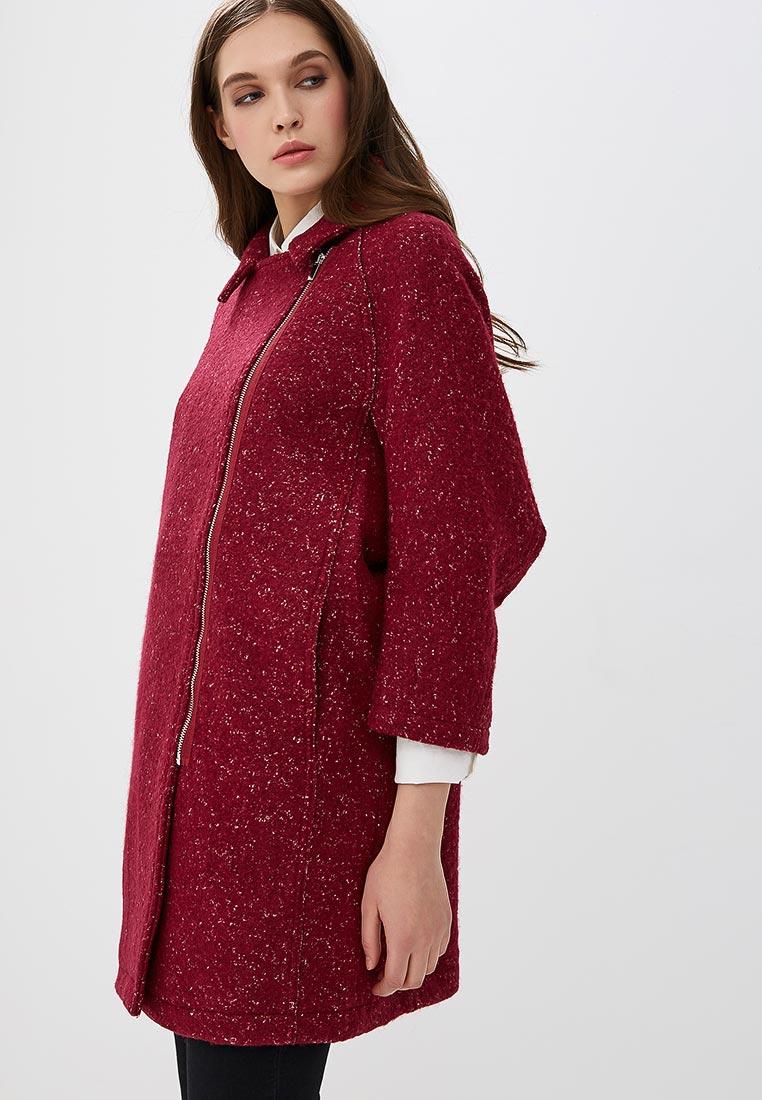 Женские пальто On Parle de Vous M16286