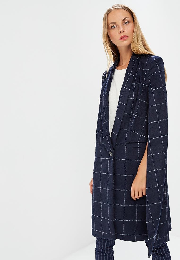 Женские пальто On Parle de Vous M16289: изображение 1