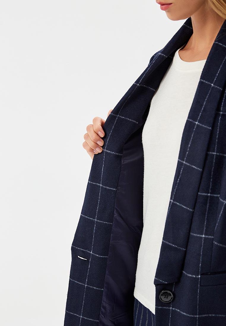 Женские пальто On Parle de Vous M16289: изображение 4