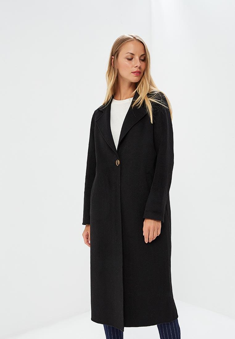 Женские пальто On Parle de Vous M17325