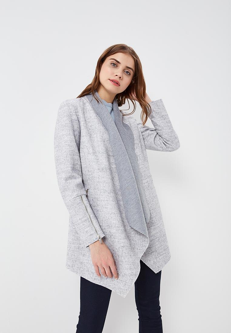 Женские пальто On Parle de Vous M17367