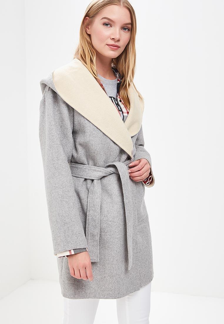 Женские пальто On Parle de Vous 16213