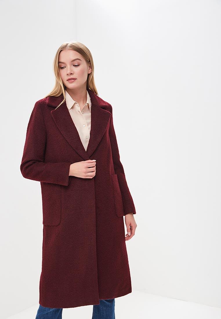 Женские пальто On Parle de Vous M17344