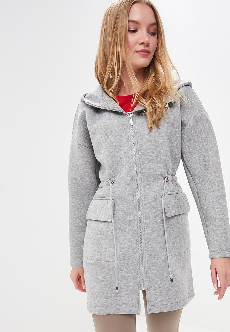 Женские пальто On Parle de Vous 18433