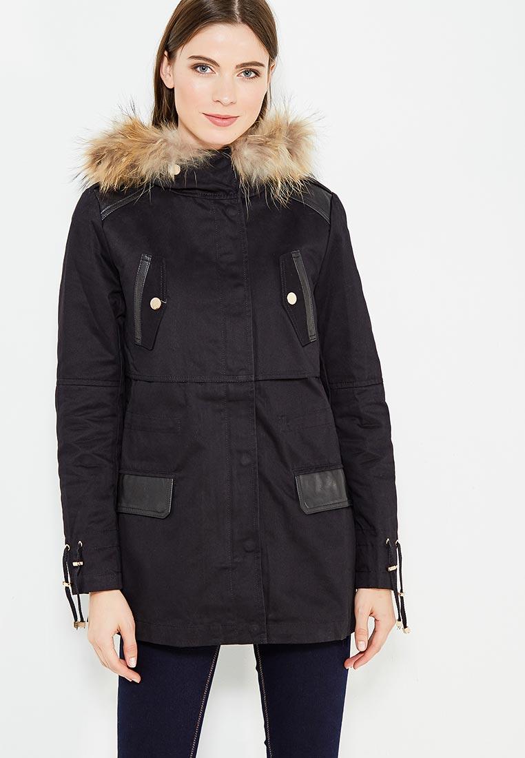 Куртка On Parle de Vous M14850